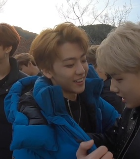 jaemin, low quality and nct dream