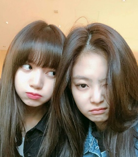 korean girl, ulzzang and korea