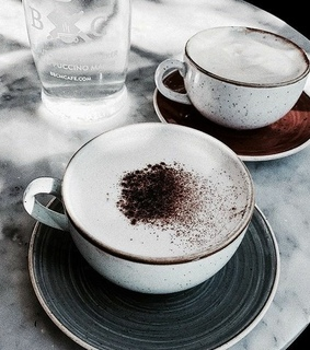 coffee, whi and drinks