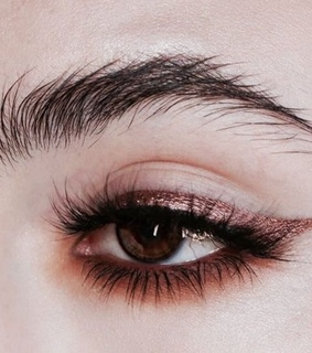 eyes, whithecollectors and beauty