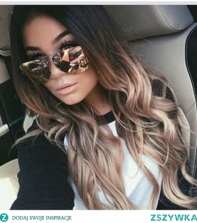 sunglasses, brown and beautiful