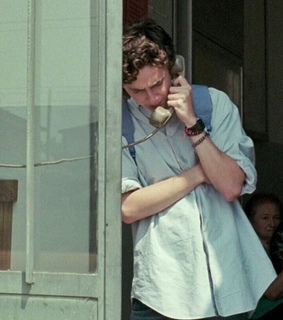 elio perlman, call me by your name and cmbyn