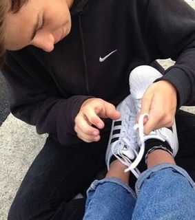 couples, shoes and romance