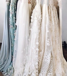 vintage, amazing and dresses