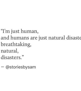 disaster, breathtaking and natural