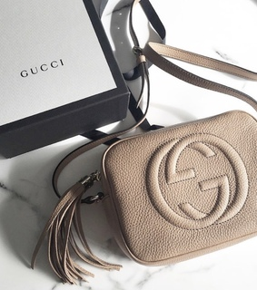 gucci, luxury and purse