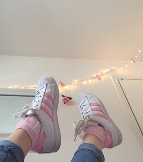 pink, tumblr and aesthetic pink