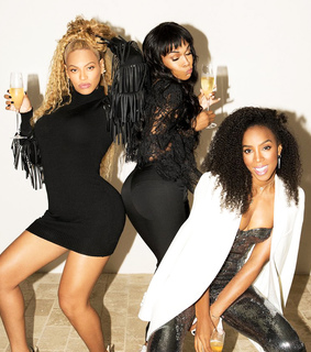 queenbee, bey and beyonce knowles