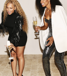 beyonce?, beyonce knowles and mrs carter