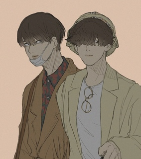 fanart, bts and taehyung