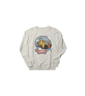 pngs, sweatshirt and transparent
