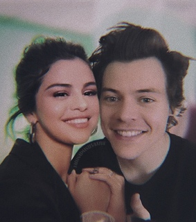 2018, harrystyles and selenagomez