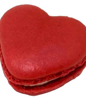 macaroon, sweet and png
