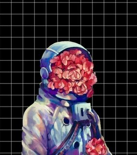 aesthetic wallpaper, wallpaper and iphone