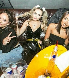 little mix, jade thirlwall and leigh anne