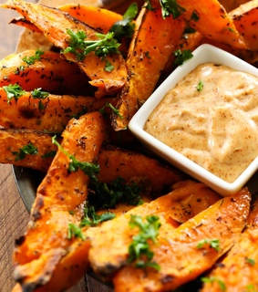 delicious, recipe and appetizer