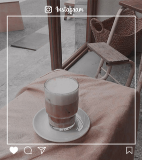 tumblr, photography and soft