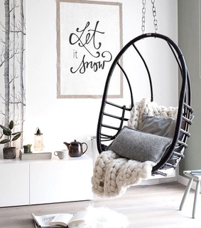 home, relax and chair
