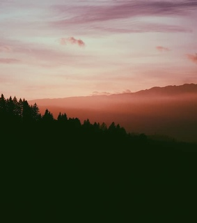 wanderlust, mountains and instagram