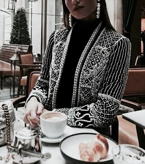 accessories, goals and fashion