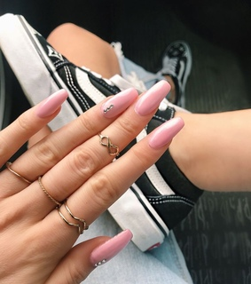 nails goals, inspiration and style tumblr