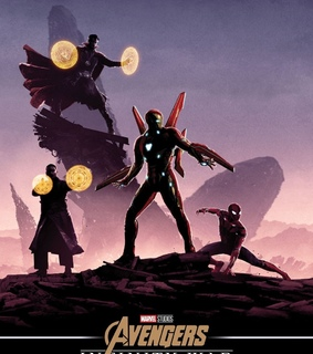 superheroes, peter parker and Avengers