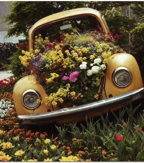 themes, cute and car