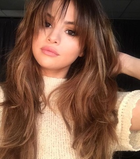 hairstyle, alex russo and Hot