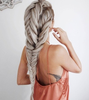 style, hairstyles and hair