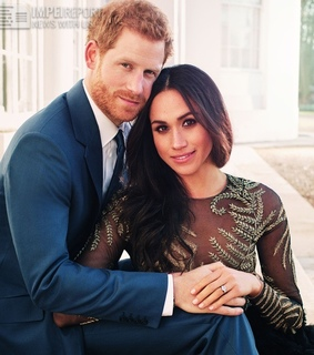 hollywood, celebrities and meghan markle