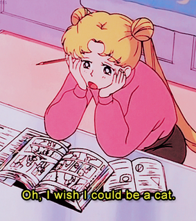 90s anime, aesthetic and anime aesthetic