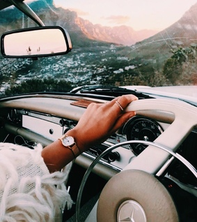 luxury, summer and travel