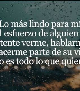 lovequotes, frases and frases en español