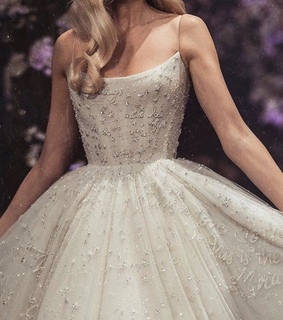 pretty, alternative and paolo sebastian