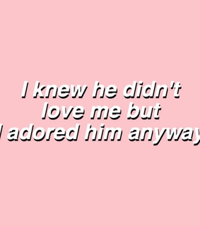 aestheticquote, tumblr and cute