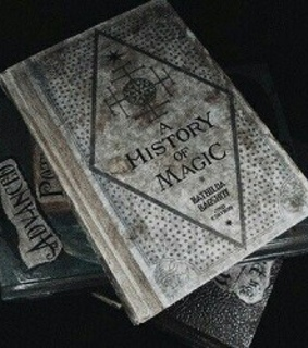 witch, books and witchcraft
