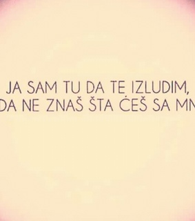 quotes, balkan and text