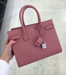 handbags, style and fashion