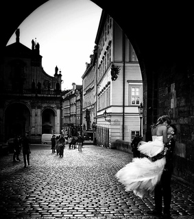photography, cool and wedding