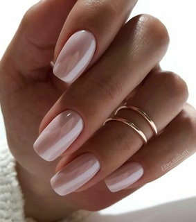 ring, style and polish
