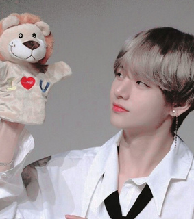 icon, taehyung and psd