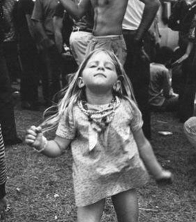 music, happiness and hippie