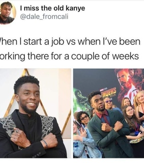black panther, avengers infinity war and lol