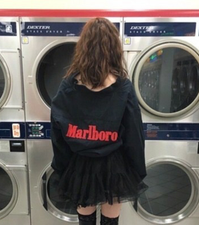grungy, grunge and laundry