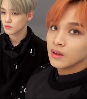 johnny, doyoung and jungwoo