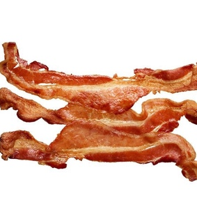 bacon, mmm and png