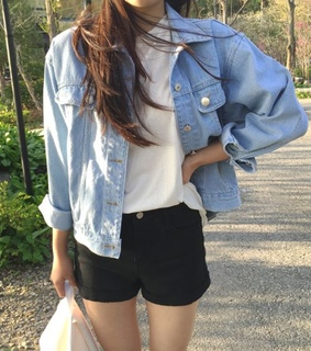 fashion, looks and outfits