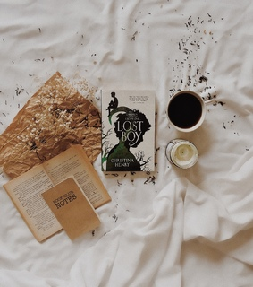 brown aesthetic, pan and bookstagram