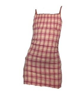png, Polyvore and gingham