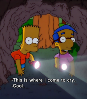simpsons, movies and simpsons subtitles
